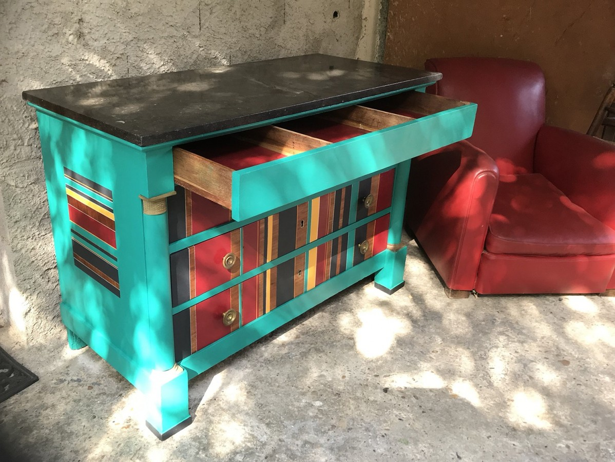 MARIELLE--commode-1